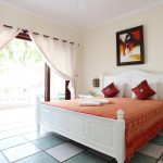 Grace Boutique Resort a fantastic little gem in Mui Ne Vietnam