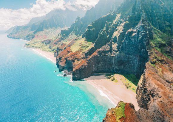 Cheap Hawaii Vacations – Reviews